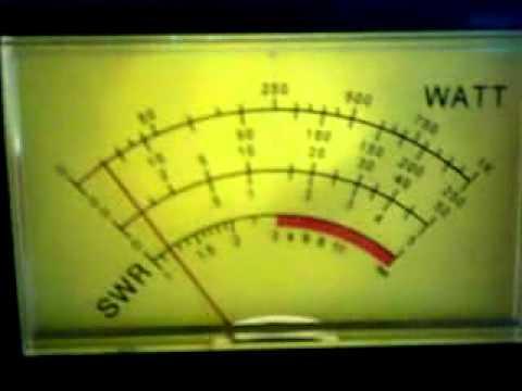 palomar 250 amp