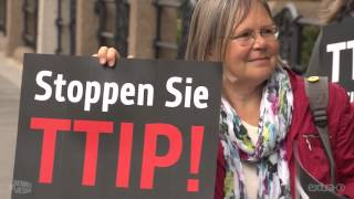 Johannes Schlüter: Der Mann für den Besuch von Obama in Hannover