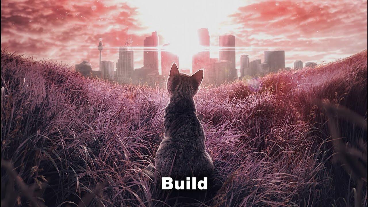 The Housemartins - Build Legendado Tradução
