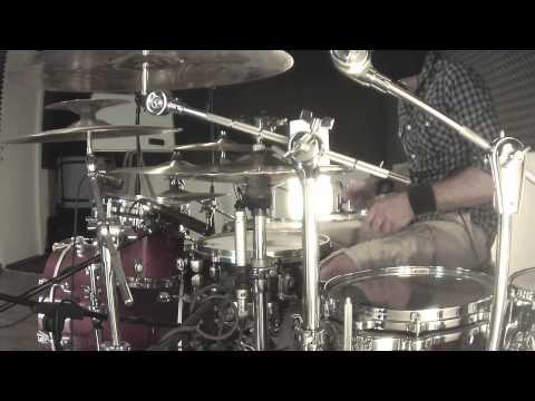 Happy - C2C ft. Derek Martin