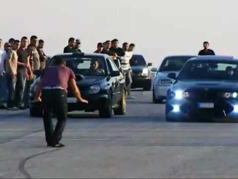 Subaru WRX STI vs BMW M3 HQ  YouTube