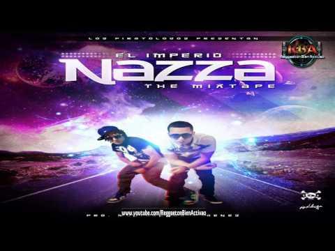 Carnal - La Rosa Negra (Prod. By Musicologo & Menes) [El Imperio Nazza]