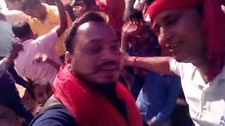 Sumna bheda chardi ... Live .. By Raaz Jary and Group