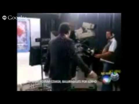 TV Urbana Ao Vivo