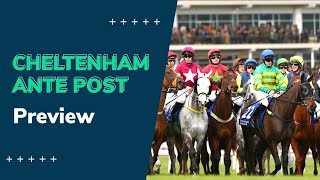 Cheltenham ante post betting 20210 binary options trading signals free