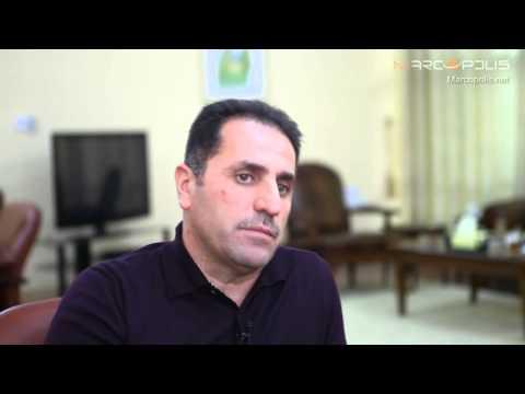 Zozik Group: Top 5 Conglomerate in Kurdistan