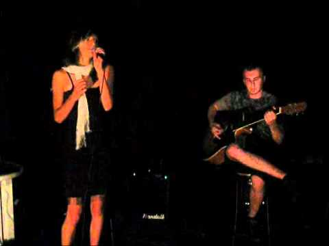 sleeping-sun-nightwish-acoustic-cover-lordnadd