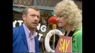 Sooty and Co S05E10 - Councillors