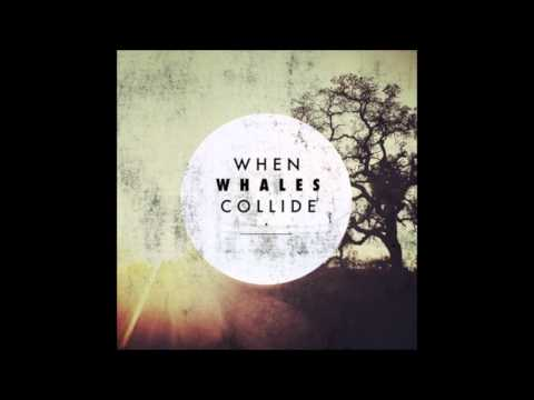 When Whales Collide - Defying Desire