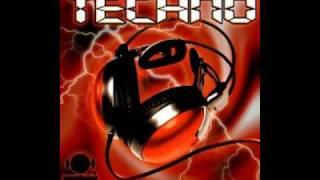 Rednex - Cotton Eye Joe Techno Remix