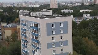 Грузопасс. и пассажирский лифт КМЗ 2013 года Q630 и 400 кг V 1 мс