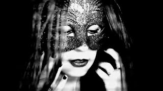 "Upon Shadows  "" Streets Of Despair ""."
