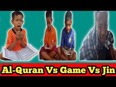 al-quran-||-game-||-jin-film-pendek---lucu-dan-inspirasi