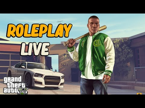 RP DONE TIME FOR VALORANT NOW!!!!!!!! | GTAV RP| GIVEAWAY AT 400 SUBS