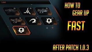 grim dawn patch 1.0.0.2 download