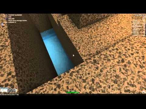ROBLOX Cheat Engine 6.4 - How to: Speedhack, Noclip