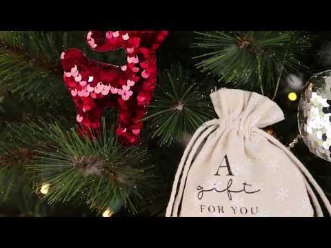 Uwaga: Nowe opakowania na świąteczne prezenty!