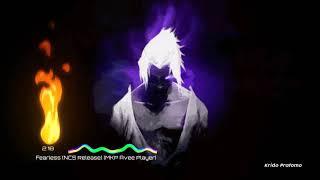 Sasuke Uchiha [MKP Avee Player]™ Fearless NCS Release