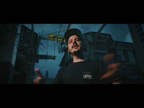 Download ALAN - 21G   Videoclip Oficial
