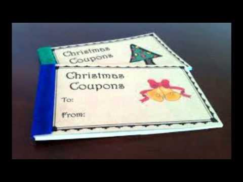 coupon-books