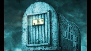 Обзор фильма Кловерфилд 10 / Монстро 2 / Обзорро