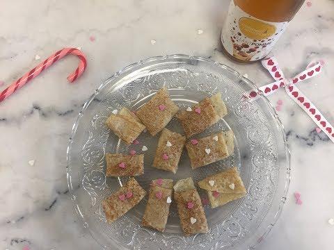 idée-présentation-crêpe-au-sucre-!