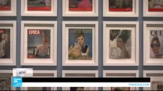 نيويورك: تحف أفريقية بقيمة 10 ملايين دولار مكدسة في شقة!