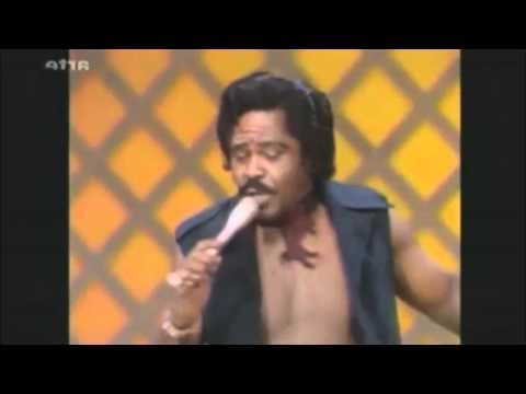 James Brown - Get on The Good Foot Live (1975) Re-upload mp3