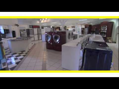 Santee Cooper Energy RockStar- Appliance Plus