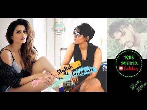 aarambam stylish tamilachi mp3 song