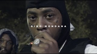 "Gino Mondana - ""Blue Eyes"" (Music Video) 