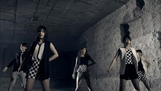 2013.7.24(wed) Release bump.y New Single「SAVAGE HEAVEN」 bump.y(...