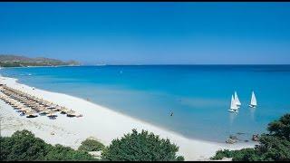 видео Адриатическое побережье Италии: курорты и пляжи, особенности отдыха, покупка и аренда недвижимости
