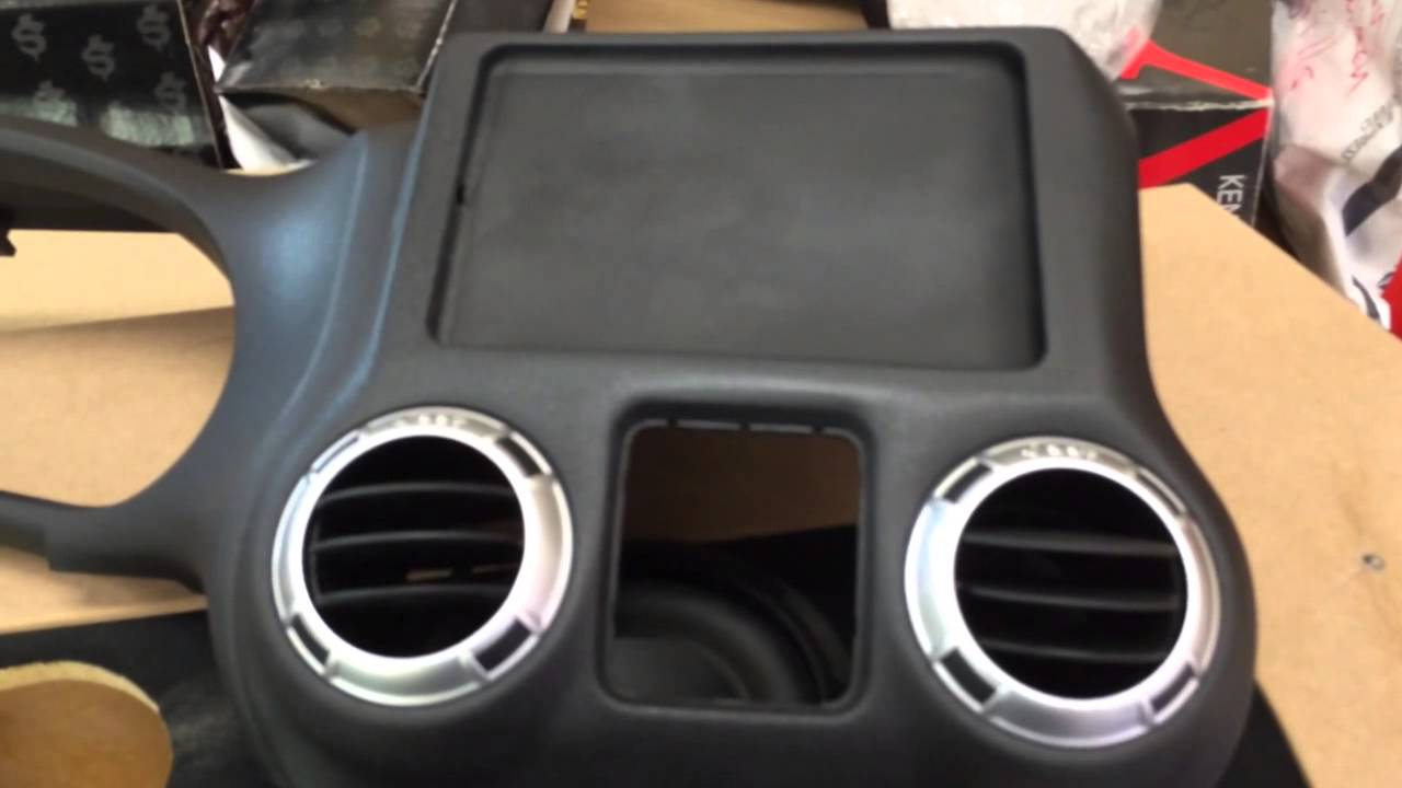 Jeep Punisher Edition Ep 30 Jeep Wrangler Ipad Mini Slider