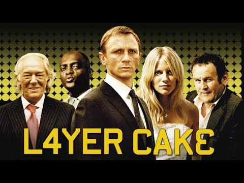 Слоеный торт (2004) — русский трейлер