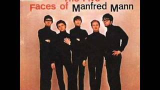 Manfred Mann - Do Wah Diddy Diddy Lyrics: There she was just walkin...
