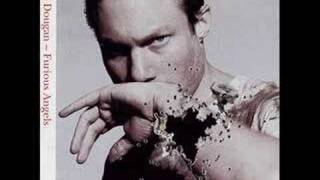 Video Rob Dougan - I'm Not Driving Anymore - Furious Angels Album download MP3, 3GP, MP4, WEBM, AVI, FLV Oktober 2018