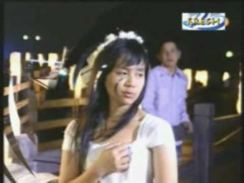 Gita Gutawa - Kembang Perawan (Super HD Video Clip)