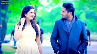 Teri Yaad Himesh Reshammiya Teraa Surroor Latest Hindi Sad Song 2018 WhatsApp status video