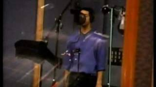 O-Town - Recording All For Love (1999)