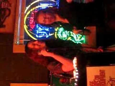 Karaoke Fools!