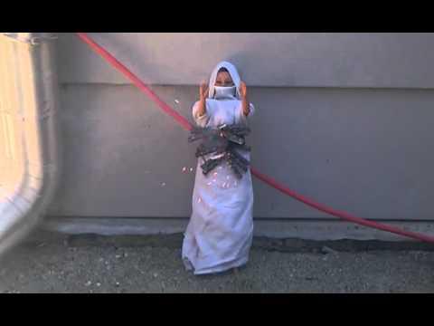 The New Jihad Barbie 2 Youtube
