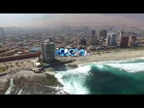 Iquique Bodyboarding La Punta