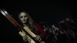 Gilead - Brenner Live (Cultus Ferox cover)
