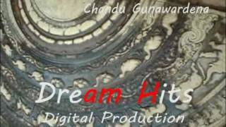 Anuradapuraye Sandakada Pahana.avi Thumbnail