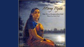 Morey Piyaa