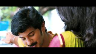 Full Malayalam Movie 2014 Vikramadithyan