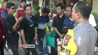 TUBAN - Polisi Periksa 7 Pelajar Dalam Video Mesum