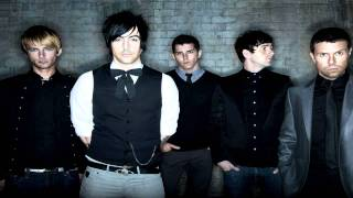 Lostprophets Bring 'Em Down New Song! Studio Quality