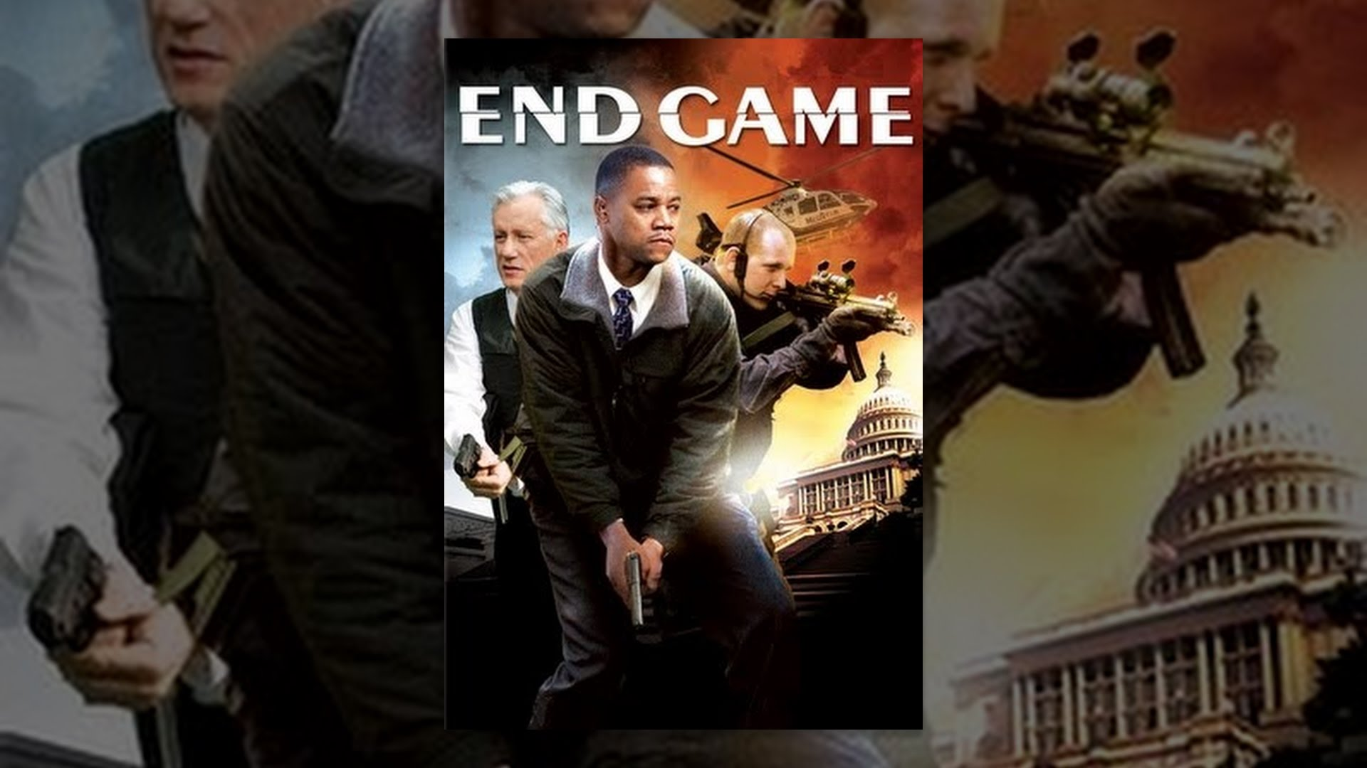 Download End Game (2006)